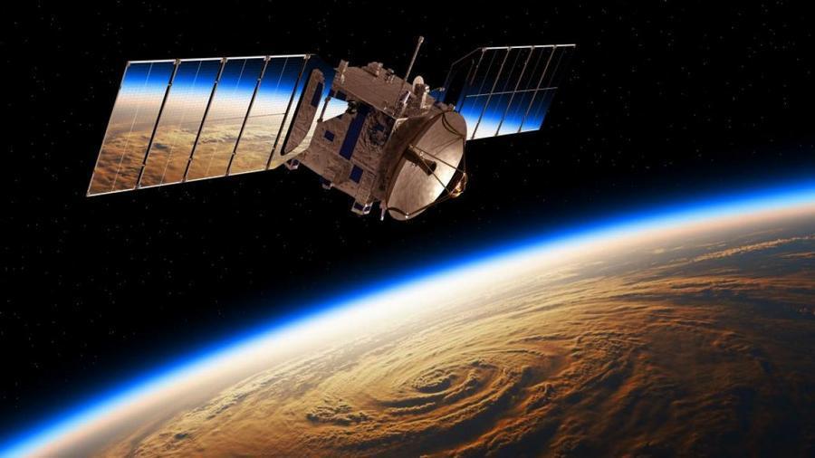 Спутниковый суперинтернет в Казахстане: как он будет работать и кто определяет стоимость 1