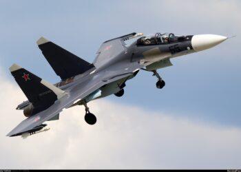 Фото: forums.airbase.ru