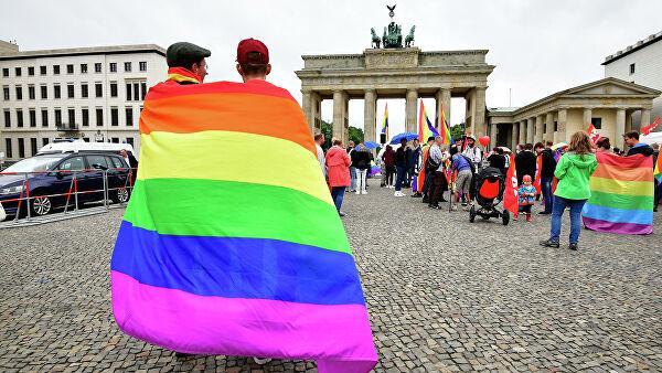 Фото:  AFP 2021 / Tobias Schwarz