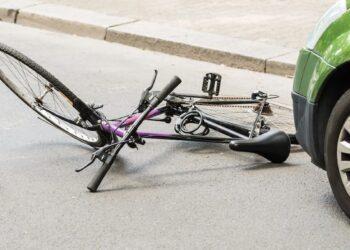 Командир военного подразделения сбил велосипедиста в Карагандинской области 1