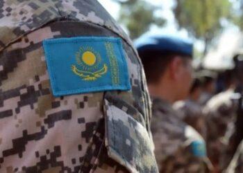 Фото: kyzylorda-news.kz