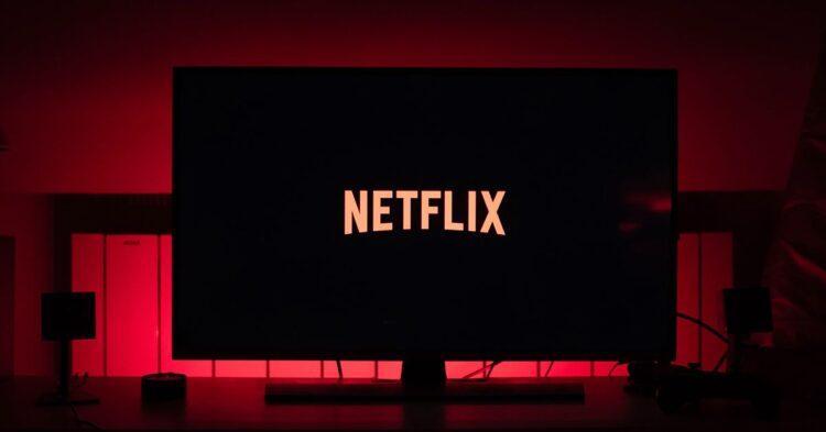 Netflix задумался над созданием собственных видеоигр 1