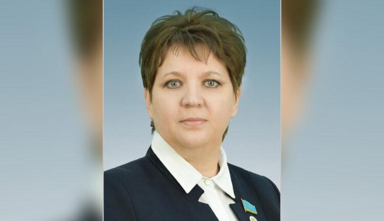 Стала ли медицинская помощь доступной в Казахстане? 1