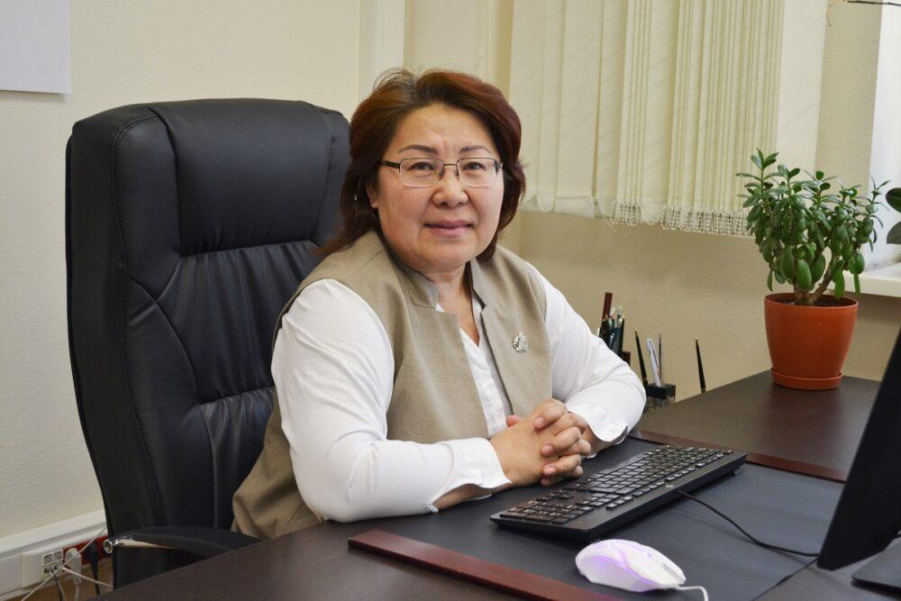 Что делать казахстанцам, если они отравились в ресторане 1