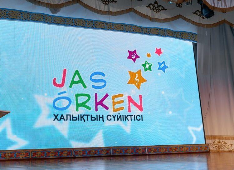 Фото: lubimec.kz  / kipyat.com