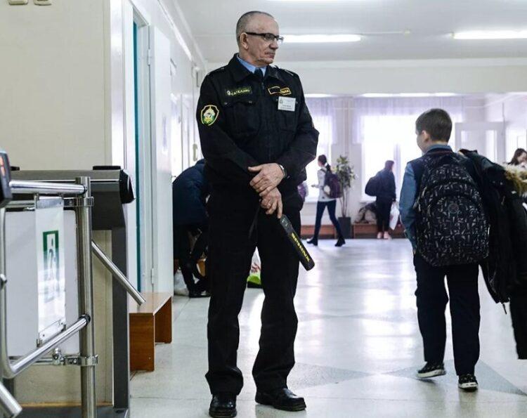 Фото: Фото: Александр Кряжев / РИА Новости