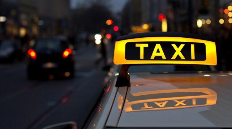 Пьяные парни убили 19-летнего таксиста в Акмолинской области 1