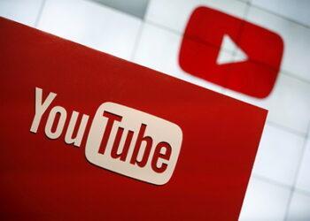 YouTube введет налоги для блогеров и начнет вставлять рекламу во все видео 1