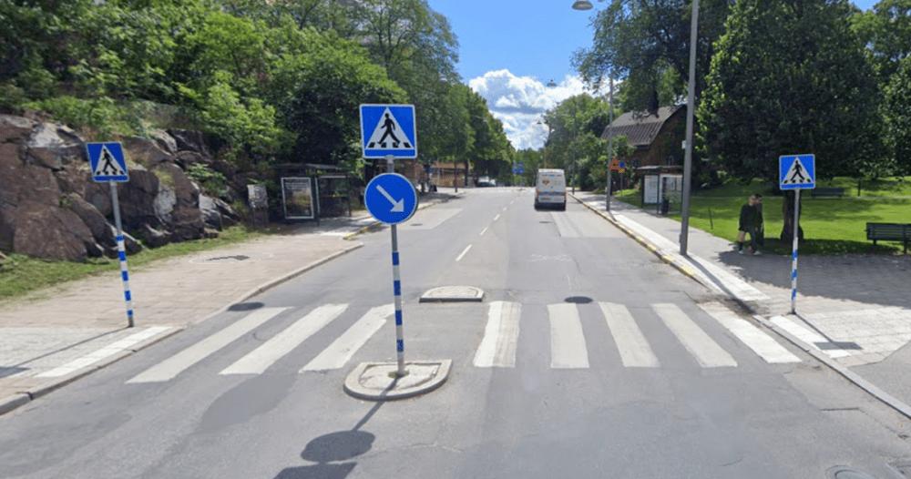Казахстанцы гибнут под колесами автомобилей: что не так с городским движением 5