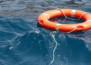 В Костанайской области школьник утонул в день празднования выпускного 2
