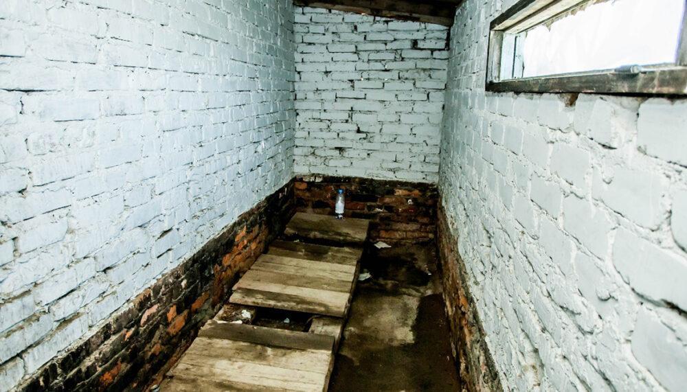Какие болезни можно подхватить в общественных туалетах Казахстана 3