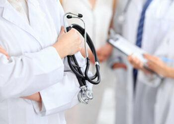 Коррупционный скандал в больнице Алматинской области: медики заявили, что начальство никто не задерживал 3