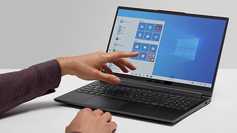 Стала известна дата презентации новой версии Windows 1