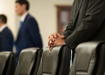 В Казахстане нашли новое основание для наказания чиновников 1