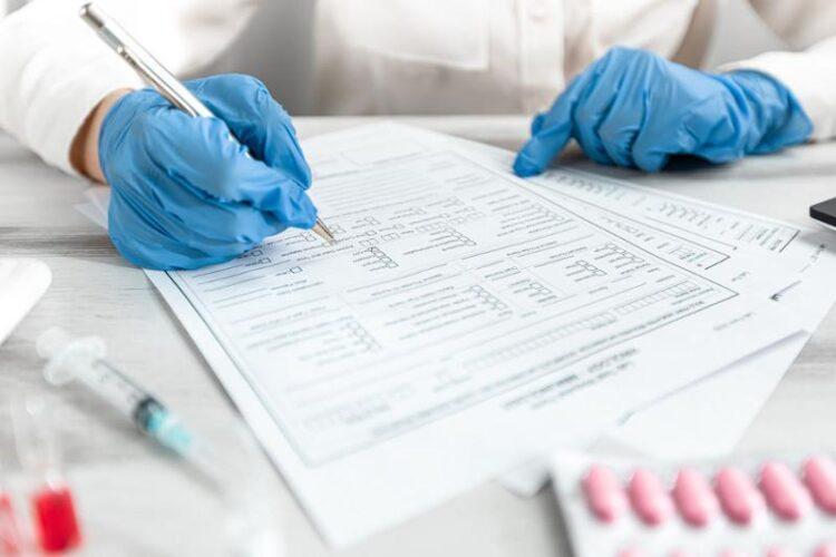 Коронавирус в Казахстане: за сутки выявлено еще 1 321 заболевших 1