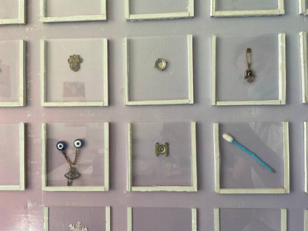 От монет до бриллиантов: что чаще всего проглатывают казахстанские дети 1