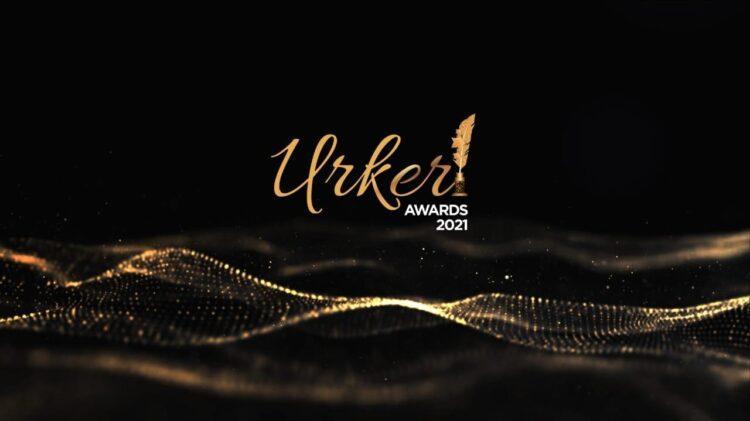 Сразу три СМИ холдинга Nur Media получили премию Urker 1