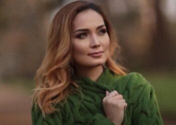 Казахстанцы восхитились кадрами со свадьбы актрисы Саи Оразгалиевой 2