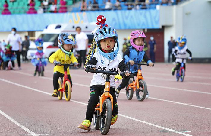 Фото: Yu Jing/China News Service via Getty Images