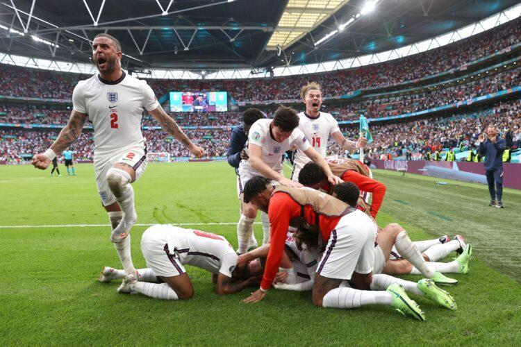 Фото: twitter.com/EURO2020