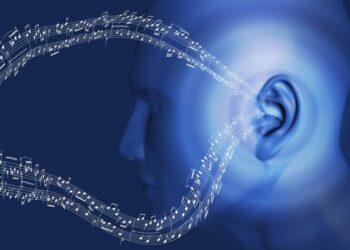 Фото: музыка, звуки, миф, сон, ученый