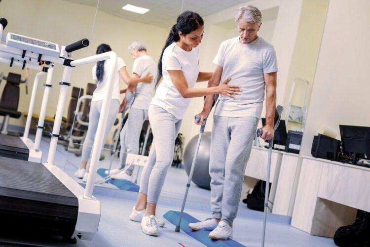 Фото: international-patients.com