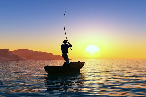 Бедные рыбаки нашли мертвого кашалота и стали миллионерами 1