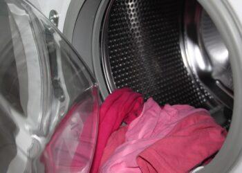 стиральную машину