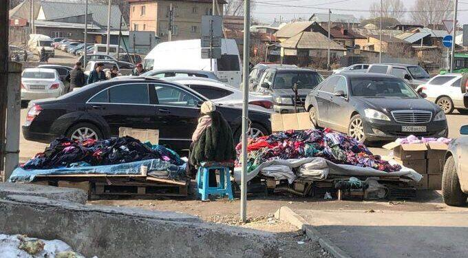 Как модернизация рынков Алматы вернула мегаполису привлекательный облик 1