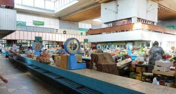 Как модернизация рынков Алматы вернула мегаполису привлекательный облик 6
