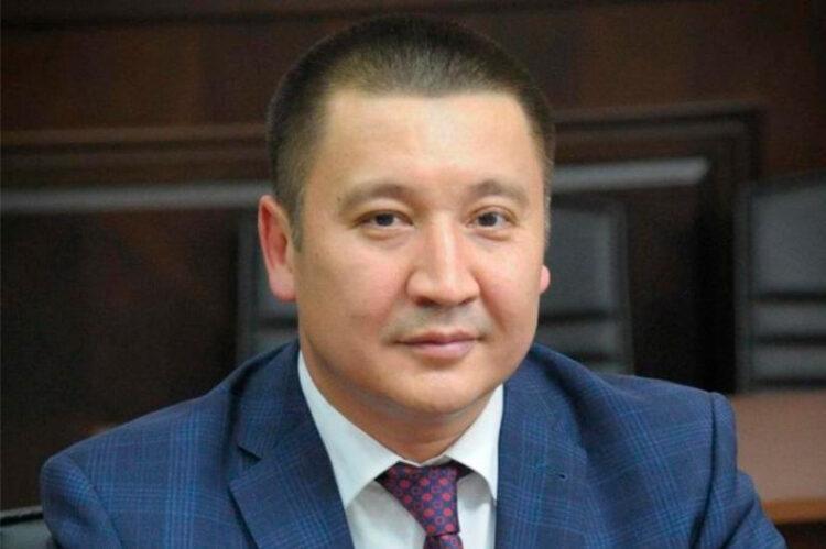 Акиму Павлодара пожаловались на пение лягушек. Их судьбу он предложил выбрать населению 1