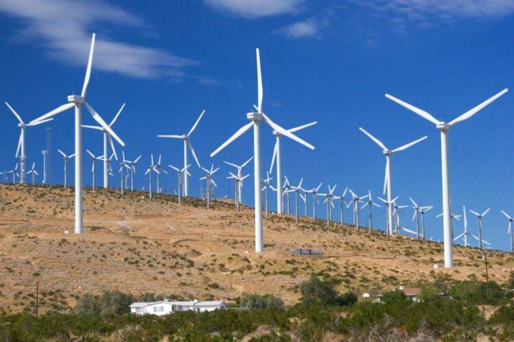 Усилить охрану окружающей среды 1