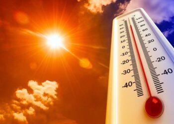 Чем опасна аномальная жара для диабетиков 1