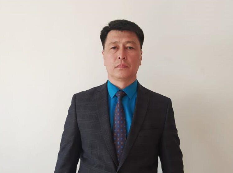 Аким села в Карагандинской области: «Хочу сделать жизнь сельчан лучше» 1