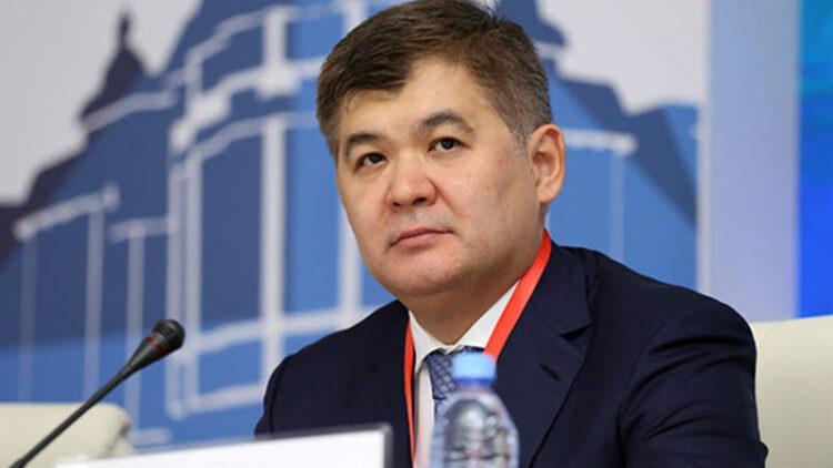 биртанов