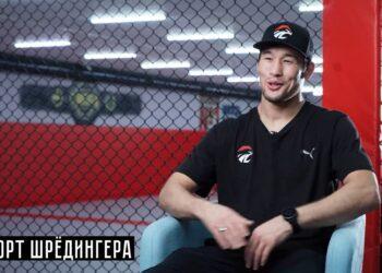 Рахмонов