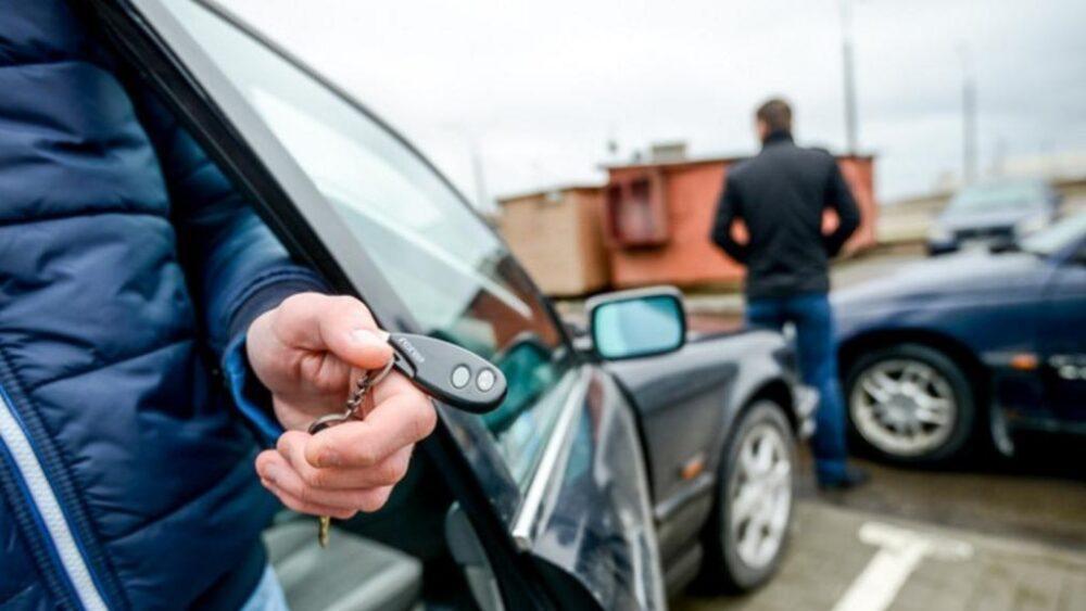 Реально ли купить надежный и недорогой подержанный автомобиль в Казахстане 2