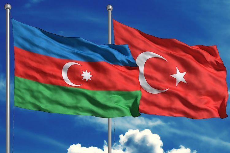 СМИ опровергли сообщения о создании Азербайджаном и Турцией тюркской армии 1