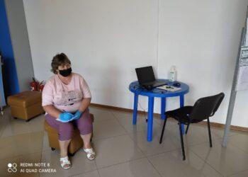 Отнеслись с энтузиазмом: как проходят выборы в селах Костанайской области 4