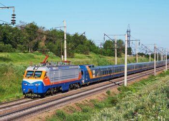 Поезда задерживаются из-за ЧП в Жамбылской области 2
