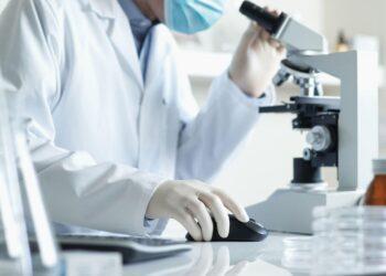 Названы признаки одного из самых агрессивных видов рака на ранней стадии 1