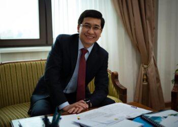 Фото: gov.kz