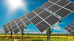 От солнечных батарей до чипов для животных 1