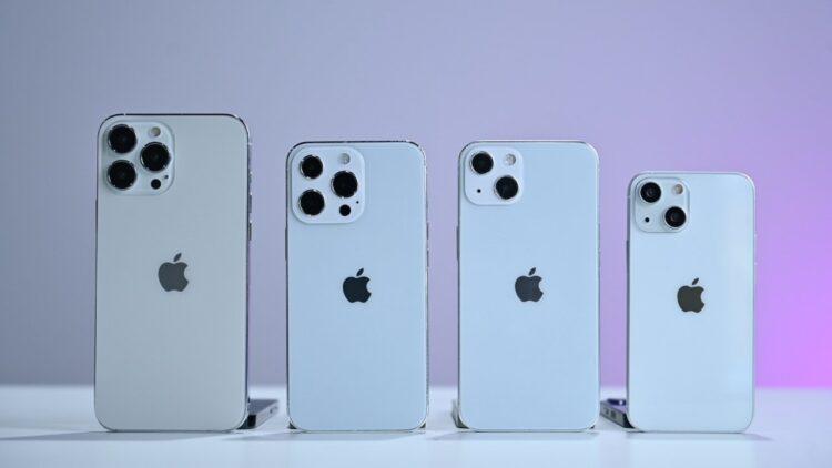 iPhone 13 не разблокировать без вакцинации: казахстанцы приняли глупейший фейк за правду 1