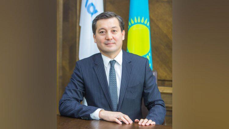 primeminister.kz