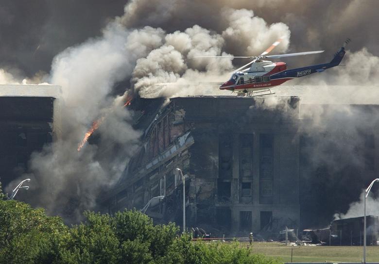 Теракты 11 сентября до сих пор в памяти миллионов людей – Токаев