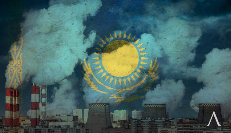 Токаев: Казахстану нужна атомная станция 1
