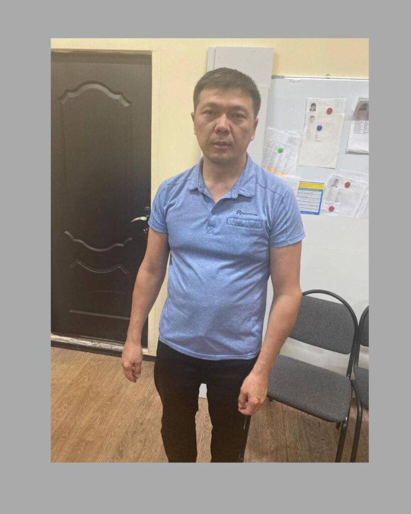 В Алматы мошенники перепродавали казахстанцам арендное жилье