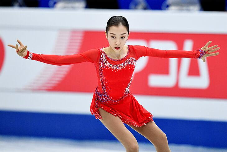 Фото: .sports.ru