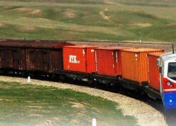 Railways.kz